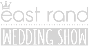 East rand Wedding Show Logo